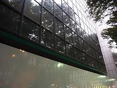 西新宿6丁目