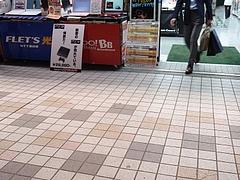さくらや新宿東口駅前店
