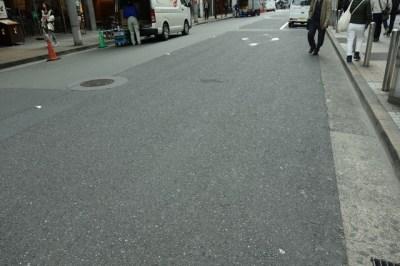 新宿駅東南口