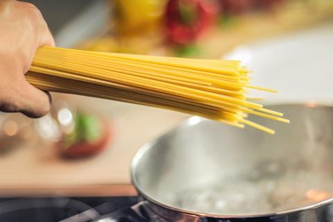 spaghetti-569067_1920