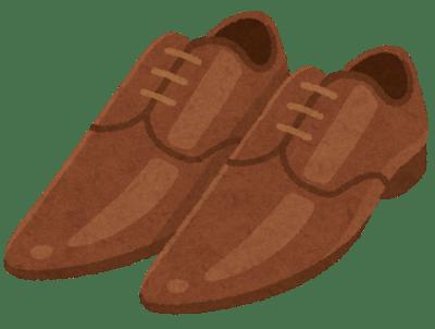 shoes_kawagutsu_sharp_brown