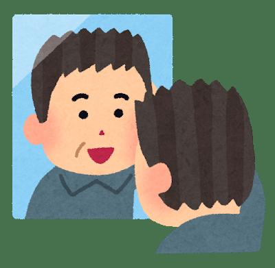 hatsumou_fusafusa