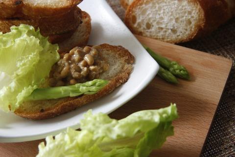bread-2811263_1920