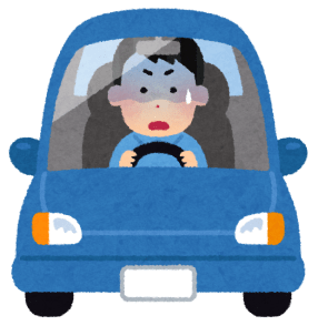 car_man06_shock