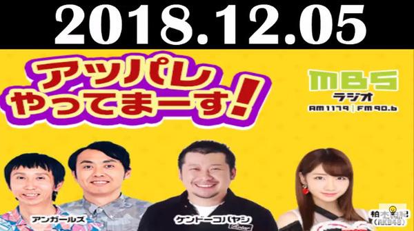 bandicam 2018-12-06 00-39-46-072