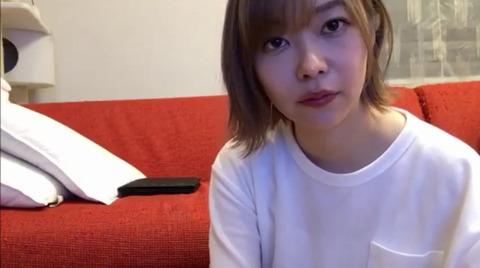 [SHOWROOM] 指原莉乃P配信 実況・感想まとめ【=LOVE(イコールラブ ...
