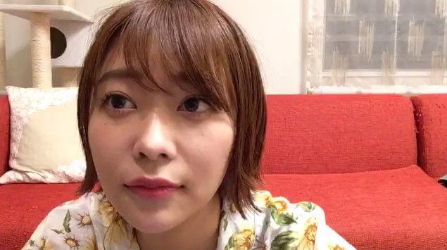 [SHOWROOM] 指原莉乃Pの配信 実況・感想まとめ【=LOVE(イコールラブ ...