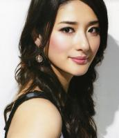 https://stat.profile.ameba.jp/profile_images/b1/yuumi-ag/1251185198421.jpg