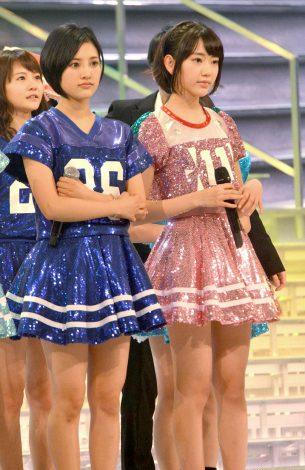 http://livedoor.blogimg.jp/akb4839/imgs/d/7/d7e16f9e.jpg