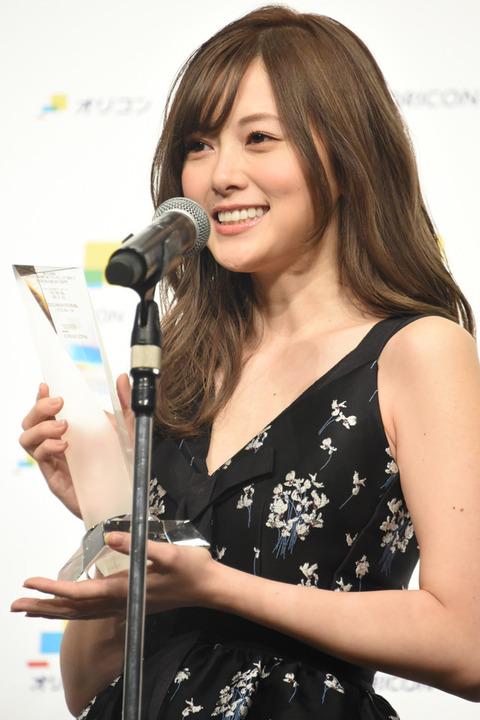 http://cdn2.natalie.mu/media/1712/1202/shiraishi/extra/news_xlarge_DSC_7319.jpg