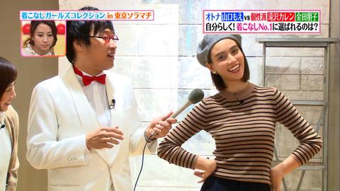 http://livedoor.blogimg.jp/a_load/imgs/6/4/643ec7f2.jpg