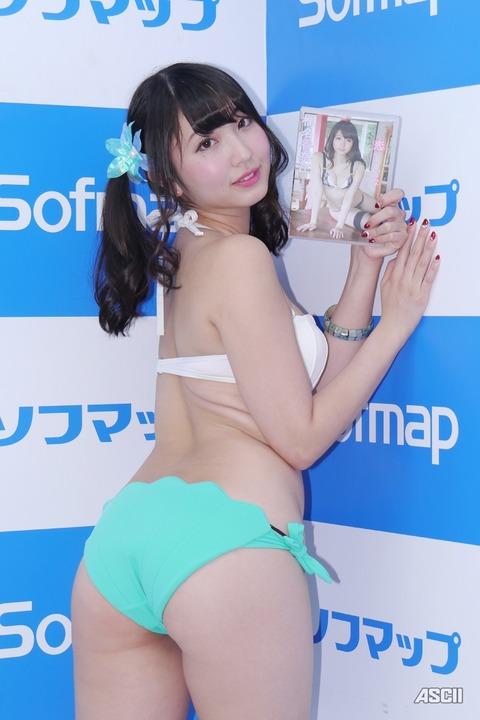 http://ascii.jp/elem/000/001/584/1584048/kanae_09_c_800x1200.jpg