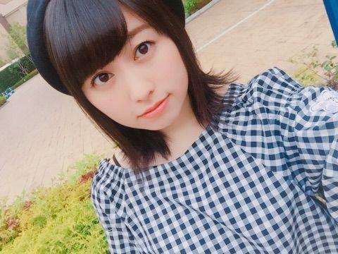 http://stat.ameba.jp/user_images/20171007/00/sasaki-sd/95/1a/j/o0480036014043239731.jpg