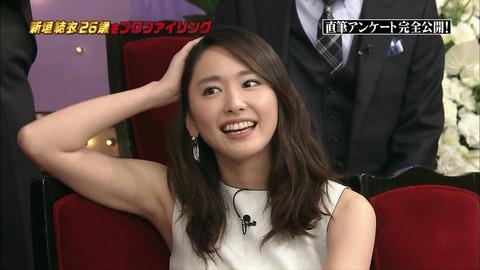 http://articleimage.nicoblomaga.jp/image/153/2015/f/2/f2bab8dba2f19b4627eb6fc5113a1dff381adceb1425178076.jpg