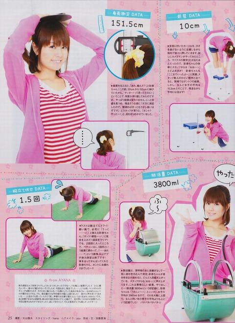 http://articleimage.nicoblomaga.jp/image/156/2014/d/a/da97d2dbb33e6b747297ad83a076e05132439eec1416502756.jpg