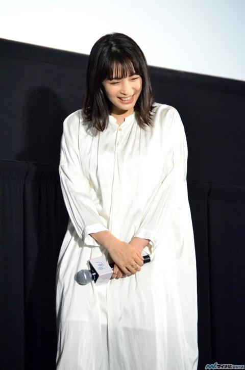 http://n.mynv.jp/news/2017/11/08/215/images/002l.jpg