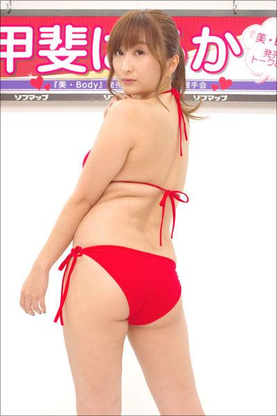 http://www.menscyzo.com/images/171023_kai_04b.jpg