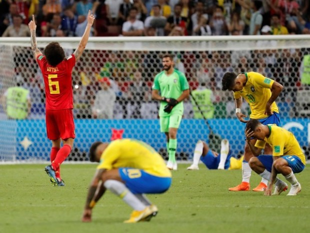 Brazil-vs-Belgium