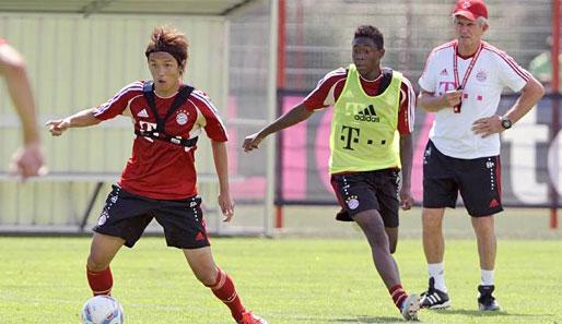 https://i1.wp.com/livedoor.blogimg.jp/soccerkusoyarou/imgs/5/3/53b94824.jpg