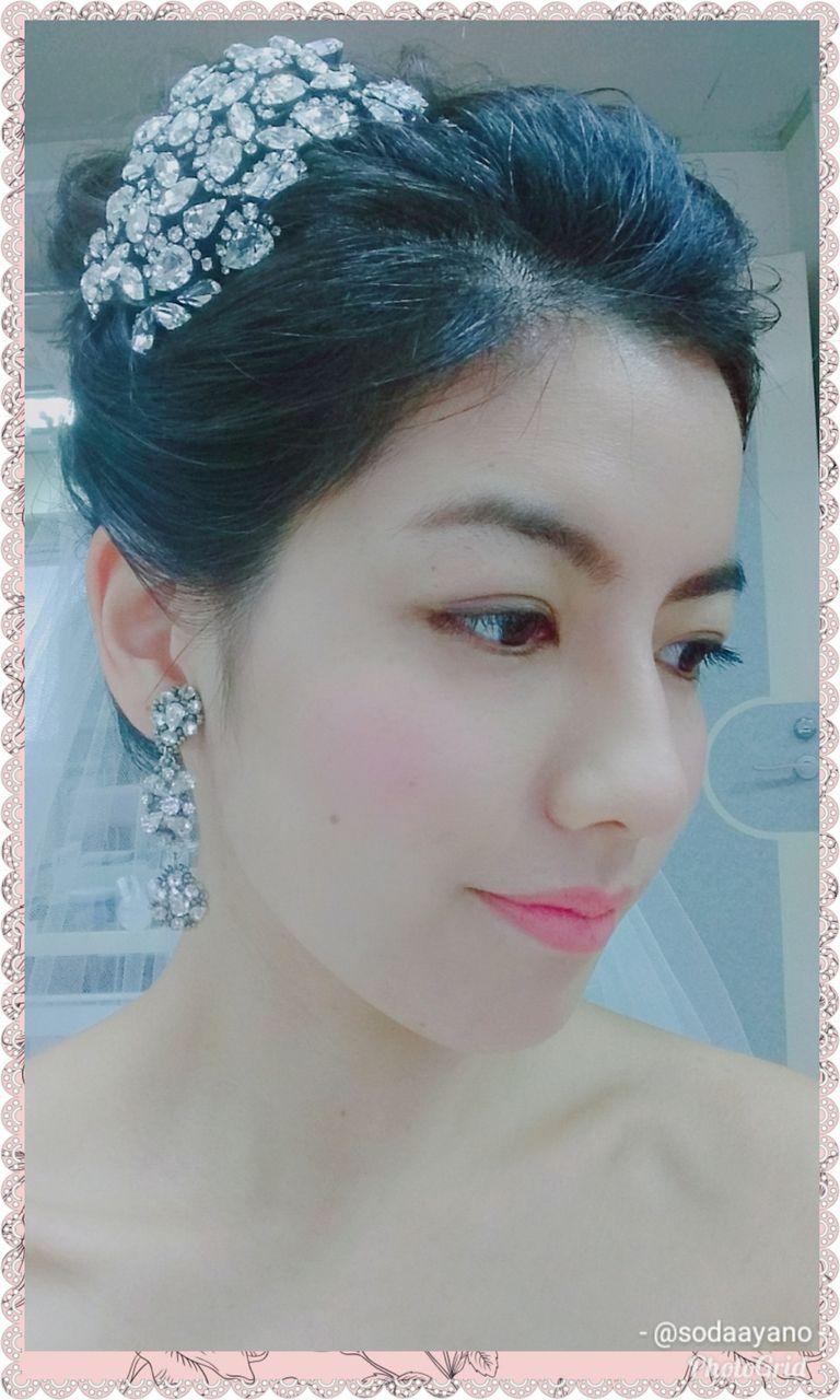 キラキラ☆ : 曾田彩乃(そだ あやの)のブログ