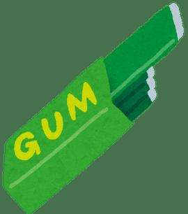 sweets_itagum