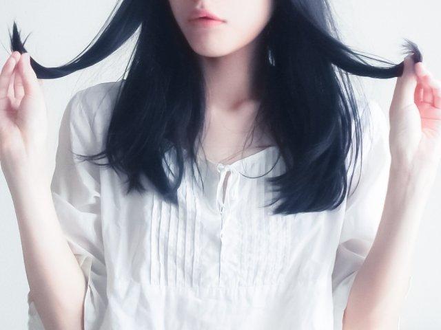 【画像】「岡山の奇跡」さんの真顔が可愛すぎると話題に !!!!