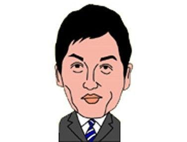 【悲報】自殺アイドル「月給3万5千円」 長嶋一茂「芸能界では普通なんだが?」