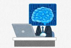 全ての仕事をAIがやるようになったら人間の存在意義はどうなるの?