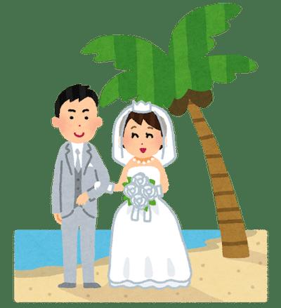 ワイ20、25女先輩に結婚を前提に付き合いを申し込まれる