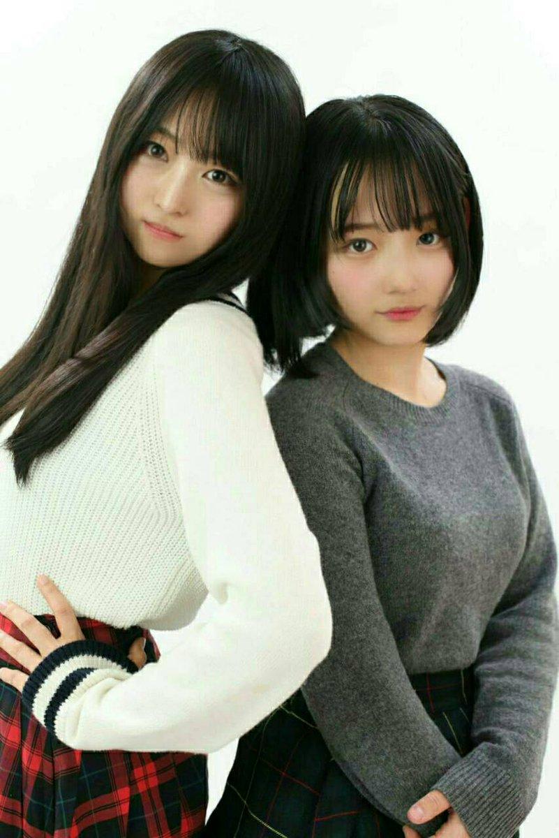 https://i1.wp.com/livedoor.blogimg.jp/stumatome/imgs/2/b/2b047f0d.jpg