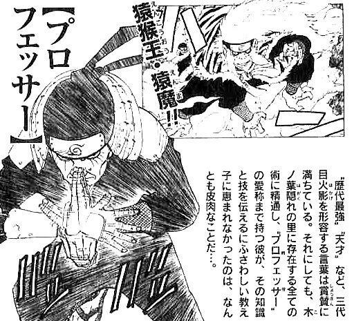 https://i1.wp.com/livedoor.blogimg.jp/suko_ch-chansoku/imgs/e/7/e7fd7a7e.jpg?w=680