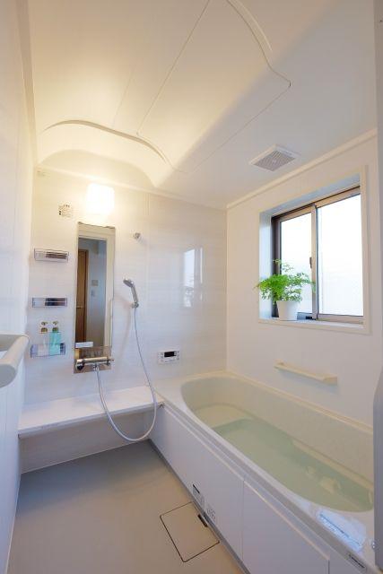 浴室 照明