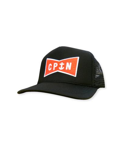 CPTN-BUD-BLK-TRUCKER_large[1]