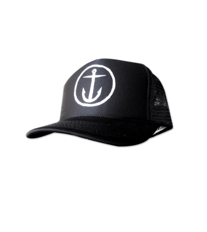 ORIGINAL-ANCHOR-BLK-TRUCKER_large[1]