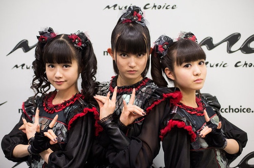 babymetal-music-choice-billboard-1548