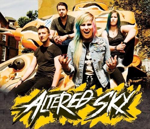 Altered-Sky-scotland-weekender