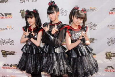 babymetal-at-alternative-press-music-awards-2016