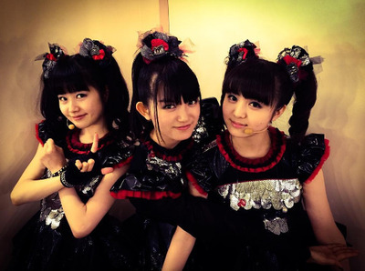 babymetal_official