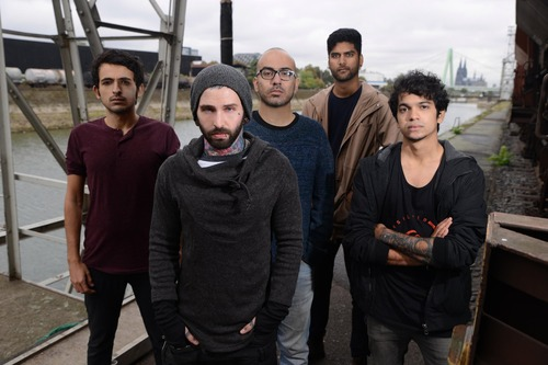 off-the-roof-music-india-metal-skyharbor-band-picture