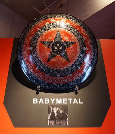 396-5_babymetal