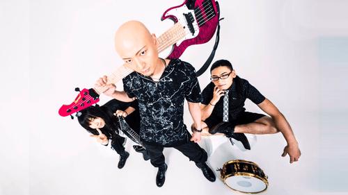 kari-band-review