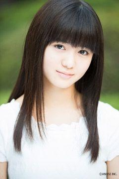 photo_01 (1)