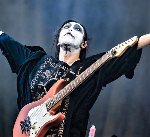 babymetal-rock-im-park-2-6-2018_0004-992x560