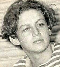 「カルロス・エドゥアルド・ロブレド・プッチ」の画像検索結果