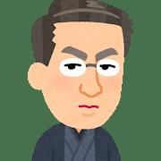 nigaoe_shimazaki_touson