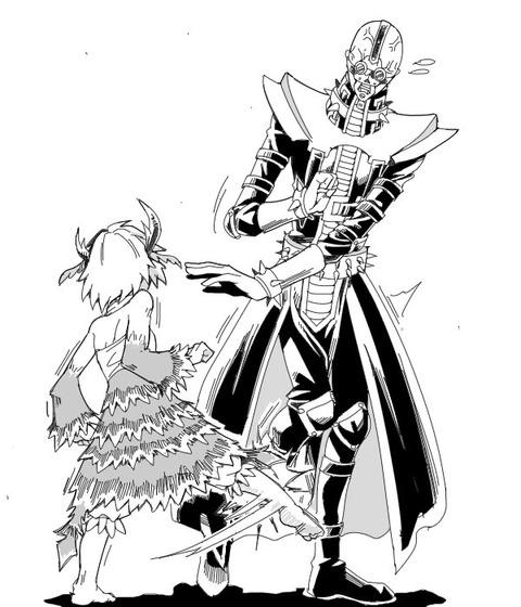 【畫像あり】遊戯王の萌えテーマで一番強いカードついに決定 ...