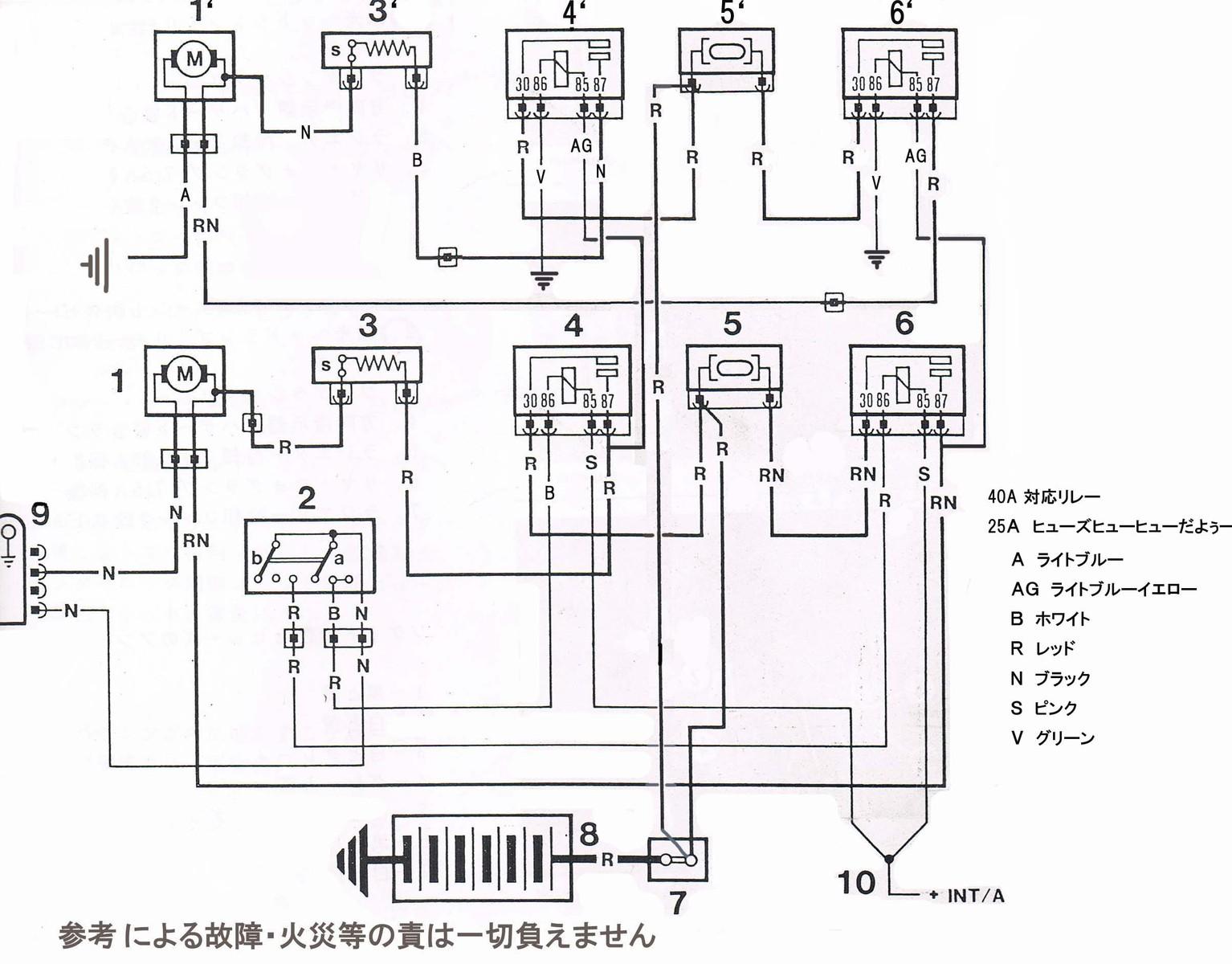 Lancia Delta Hf Integrale Evoluzione E L31e5 Original