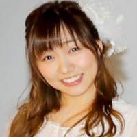 """須田亜香里、""""神7""""なのにMVであまり写っていないことに怒り「順位低いこの方が…」"""
