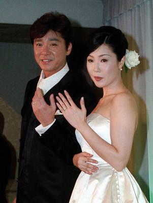西城秀樹さん妻、突然の別れに「実感わかない…」友人・小川知子が涙で明かす