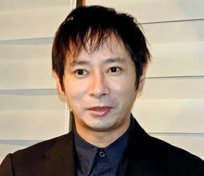 """飯村貴子久々更新インスタは""""猫スタグラム""""状態「ほぼ猫しか載せない」宣言"""